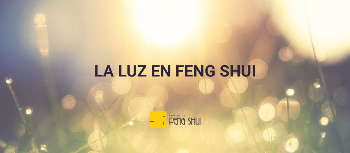 la-luz-en-feng-shui