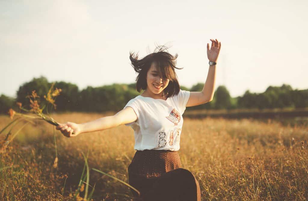 Elimina estrés y ansiedad Feng Shui