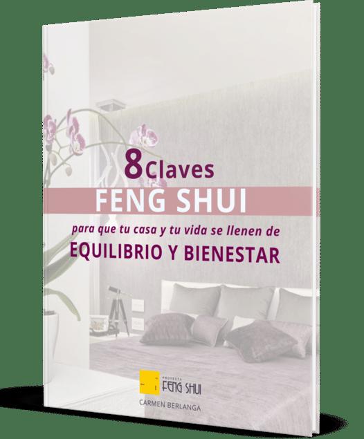 ebook gratis feng shui equilibrio y bienestar